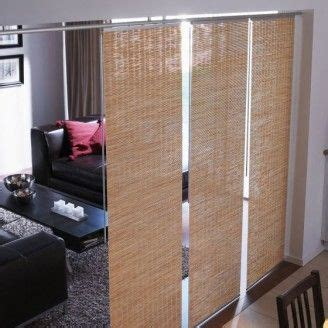 ikea room divider panels 17 best ideas about fabric room dividers on curtain divider studio apartment