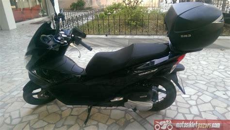 temiz pcxhonda ikinci el motor motorsiklet pazari