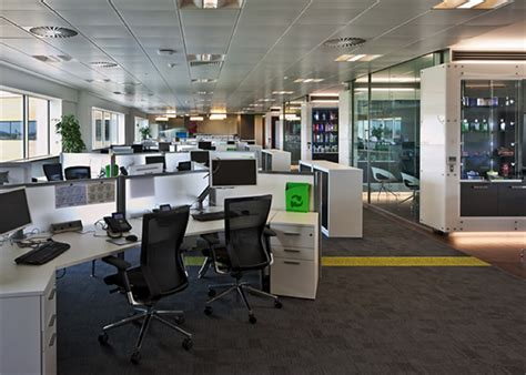 Office Desks Manchester What Is The Difference Between Cat A Cat B Fit Outs Select Interiors