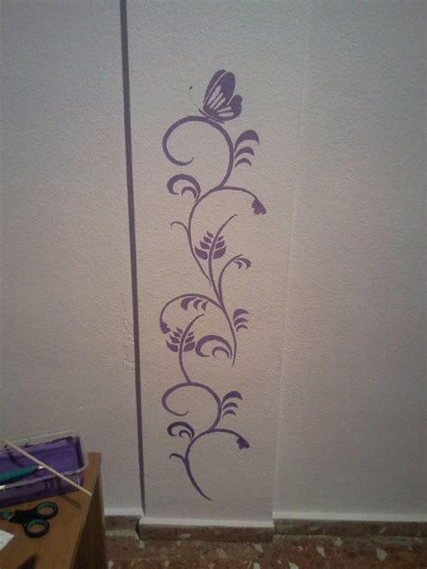 dibujos para decorar muebles plantillas para decorar muebles las plantillas ms bella