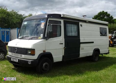 van side awning van with side awning at glastonbury festival 2015