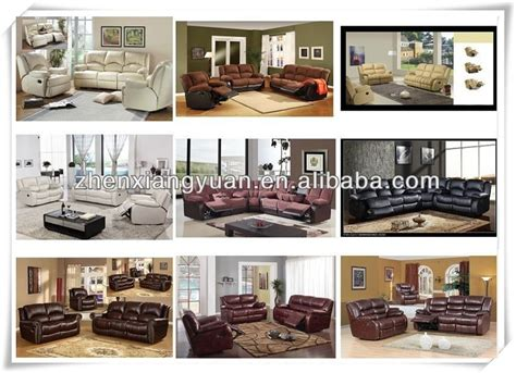 cheers sofa living room furniture living room furniture classical model cheers leather on livg sofa living room furniture cheers