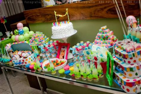 katy perry themed birthday party ideas kara s party ideas katy perry music girl themed party