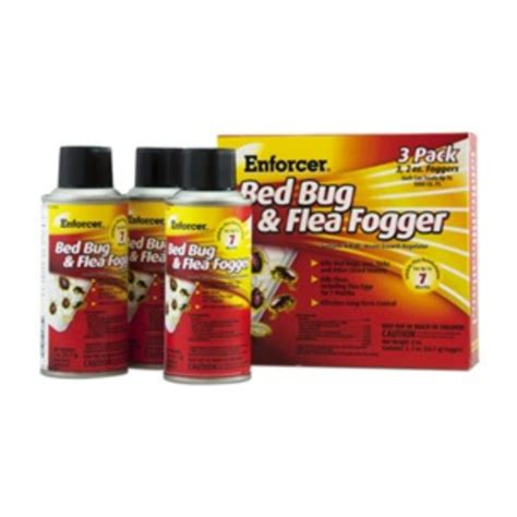 bed bug fogger 3ct bed bug flea fogger join the pricefalls family