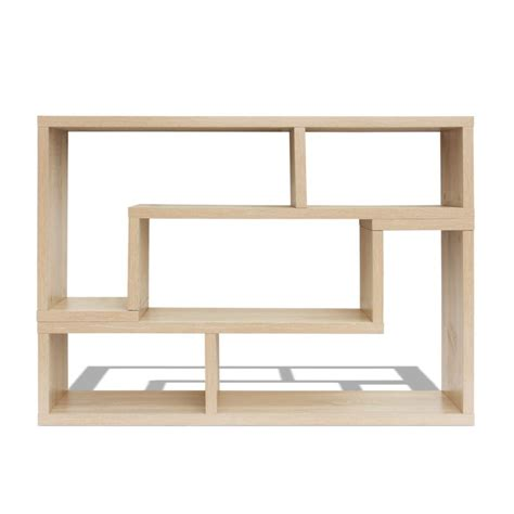L Tv Cabinet vidaxl co uk vidaxl tv cabinet l shaped oak