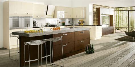 kitchen design manchester elite kitchen design manchester contemporary stylish