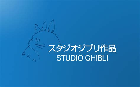 film studio ghibli streaming anime movie extravaganza anime afterlife podcast