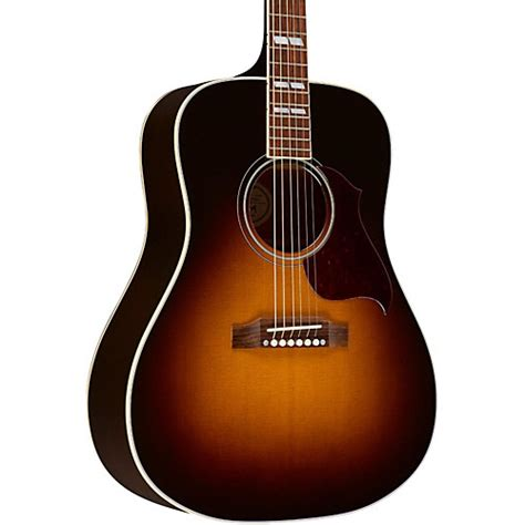 best gibson acoustic guitar gibson hummingbird pro acoustic electric guitar musician