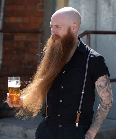 viking hairstyles and what they mean vikings haircut meaning haircuts models ideas