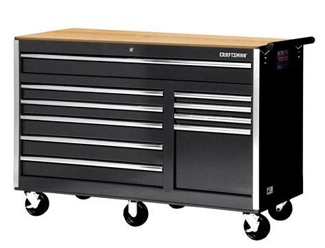 rolling garage storage cabinets sears