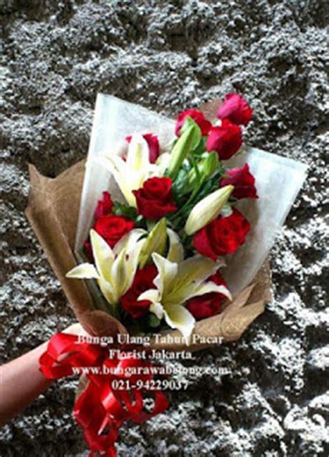 Vas Bunga Keramik Pa 157 toko bunga rawa belong florist jakarta indonesia