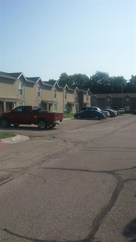 one bedroom apartments in junction city ks eagle landing junction city ks apartment finder