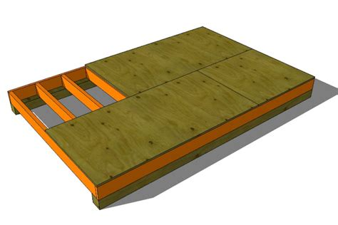 How To Build A Shed Floor by Shed Seven 6x7 10x12 Shed Ideas Building Shed Floor