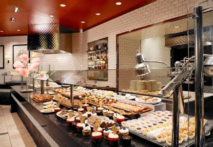 buffet at ti las vegas voted best top buffet in las
