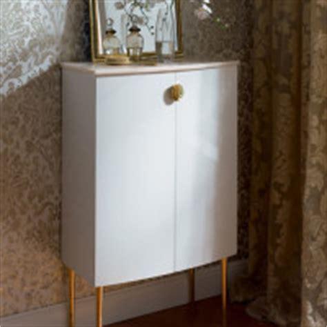 german bathroom cabinets bathroom vanities by german furniture brand keuco bath