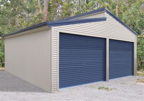 Skillion Roof Sheds by Skillion Roof Shed Designs Detect Shed