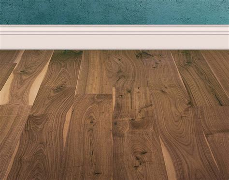 ottoman tile flemington walnut flooring walnut flooring in a bedroom 190mm wide