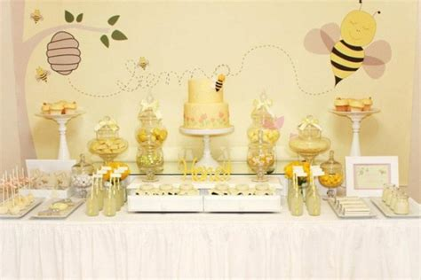Clothesline Baby Shower Ideas by Clothesline Baby Shower Ideas Baby Ideas