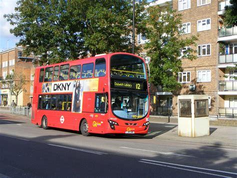 london showbus london photo gallery