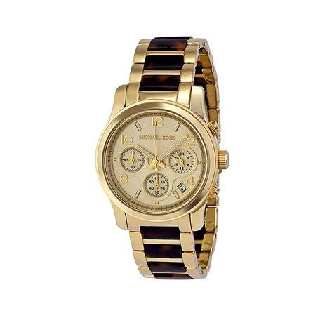 michael kors chronograph mk5659 for