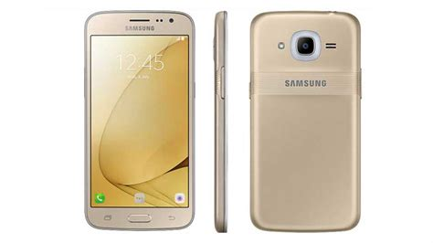 Samsung J2 Pro best smartphones available rs 10 000 in india sagmart