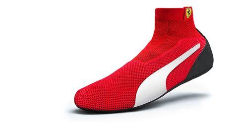 shoe socks the sock that won t catch catch up