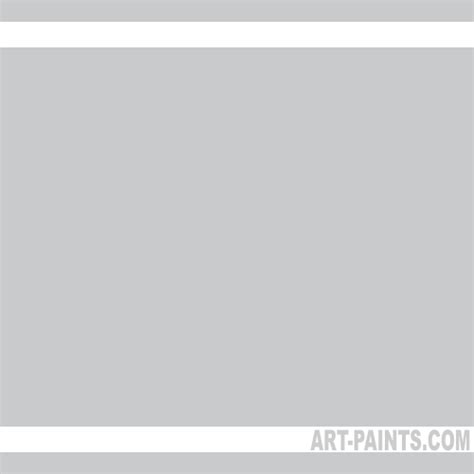 Light Gray Paint Color by Light Grey Artist Acrylic Paints 4777 Light Grey Paint