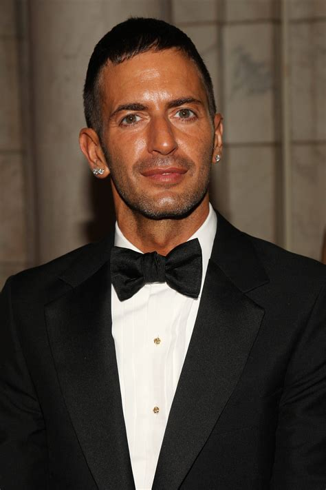 jacob s marc jacobs may be heading to dior haute living