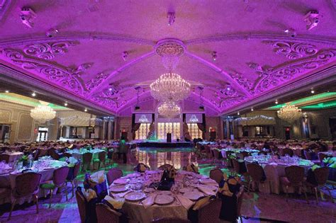 wedding banquet halls in garfield nj wedding banquet halls in garfield nj mini bridal