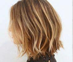 haircuts rio rancho paula zahn s haircut highlights newsy hair pinterest