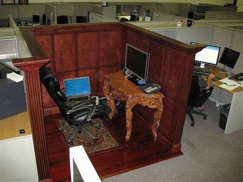 13 best images about innovative cubicles on pinterest 8 best cubicle hell images on pinterest office cubicles