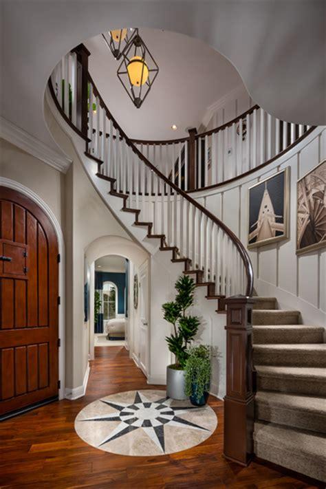 sle house floor plans 2018 avila at porter ranch glen collection the wildwood home design