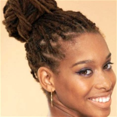 dreadlocks hairstyles 2013 behairstyles com pages 132 long hairstyles latest 2013