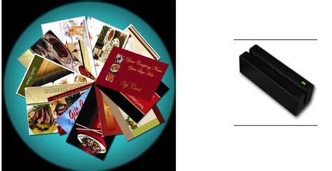 Starr Restaurants Gift Card Balance - card
