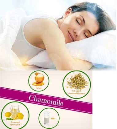 Insomnia Definition Facts Symptoms Causes Risk Factors Treatment And Home Remedies Home Soothe Symptoms Insomnia Naturally