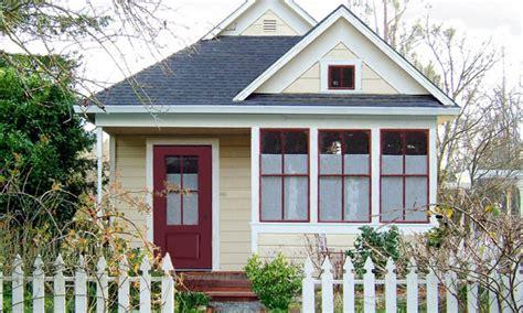 Tumbleweed Tiny House Interior Tumbleweed Tiny Houses Tiny Houses Tumbleweed