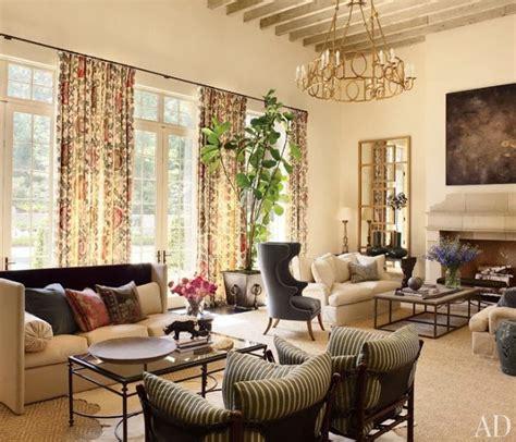 suzanne kasler new home interior design suzanne kasler and william t