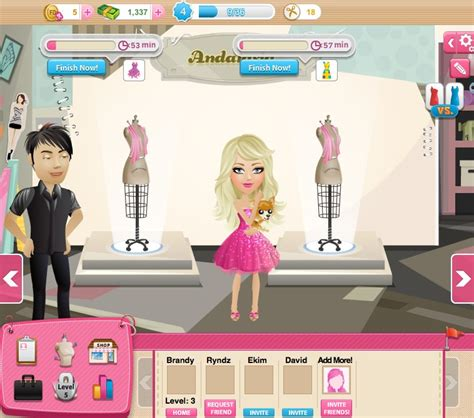 fashion designer online games list make the runway your own in fashion designer on facebook