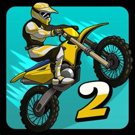 hack mad skills motocross 2 descargar mad skills motocross 2 v2 6 8 android hack mod apk