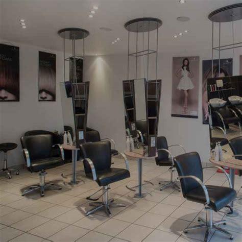 hairdresser glasgow central salons rainbow room international