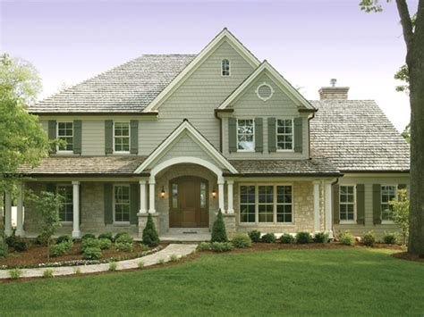 traditional two story house plans traditional 2 story house plans modern 2 story house plans