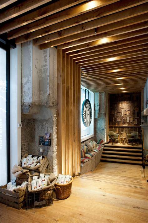 Wood Ceiling Beams Interior Design Ideas Wood Ceiling Design