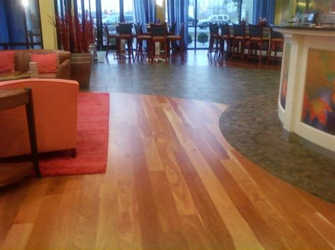 Wood Floor Covering Linoleum Flooring Hardwood Floor Linoleum