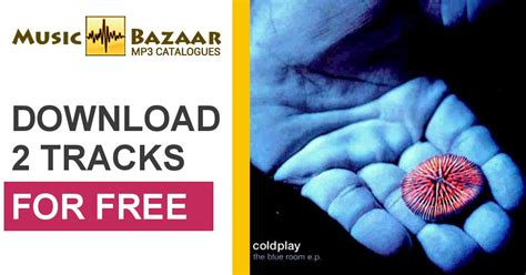download mp3 coldplay kaleidoscope the blue room e p coldplay mp3 buy full tracklist