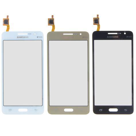 Touchscreen Samsung G530 G531 Original 1 buy samsung galaxy grand prime sm g530 g530h sm g531f g531 touch screen digitizer glass panel at