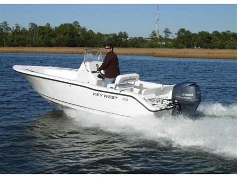 west marine augusta ga 2016 key west 203 fs 20 foot 2016 key west motor boat in