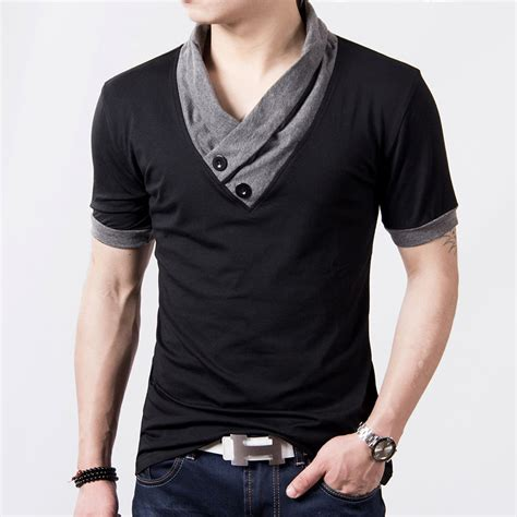 Makibao 2 Mens T Shirt graphic tees shop cool printed graphic t shirts on