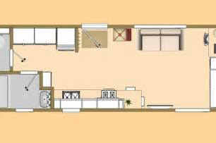 Tiny House Plans Under 500 Sq Ft Storybook Cottage House Plans Tiny Tudor House Plans