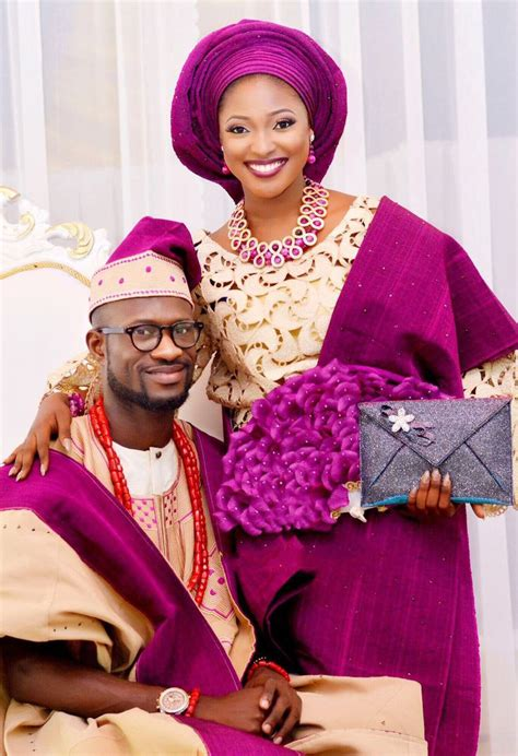 nigeria traditional wedding pictures attire shop wholesale custom made african fashion clothing online