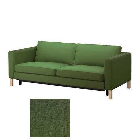 ikea karlstad slipcover ikea karlstad sofa bed slipcover sofabed cover sivik dark
